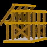 建築用語について