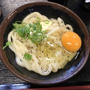 社員旅行 in 香川 2日目